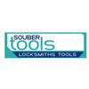 Logo Souber Tools
